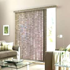 pretty blinds for front doors with glass blinds for glass front doors blinds for front