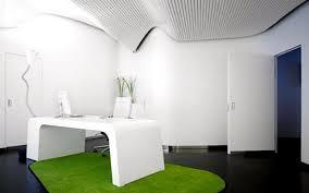 minimalist office interior design. 25 luxury and unusual minimalist office designs interior design