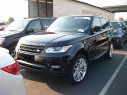 land rover 2014 black. 2014 land rover range sport autobiography black on 1 land rover black
