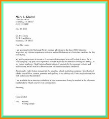 How To Draft A Business Letter Correct Way To Write A Letter Brilliant Ideas Of Proper Letter