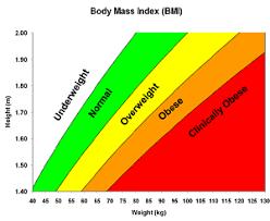Obesity Dietist Khan