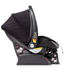peg perego car seat canada sip infant in energy convertible