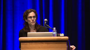Microbial Metabolites and their Regulation of Colonic Regulatory T Cells - Wendy  Garrett - YouTube