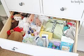 how to arrange nursery furniture. great nursery dresser organization tips and tricks how to arrange furniture