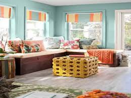 sunrooms decorating ideas. Delighful Ideas With Sunrooms Decorating Ideas