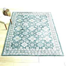 rug to carpet gripper area rugs gripper rug to carpet gripper area rug carpet pad carpets rug to carpet gripper