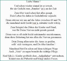 Sprüche Mutter Geburtstag Und Höchste Mutter Gedichte