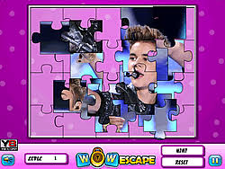 Small Picture Jigsaw Jeux POGCOM