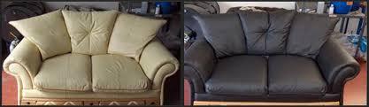 leather sofa dye macnamara dilar ltd leather repair dye thesofa