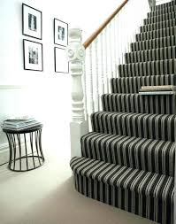 decoration stairway small hall stairs landing decorating ideas
