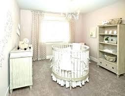 nursery chandelier chandeliers baby nursery chandelier uk