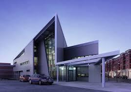 office building design ideas. Beautiful Idea Modern Office Building Design Architecture Elevations Buildings Exterior Facade Ideas R