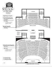 Seat Number Theater Online Charts Collection