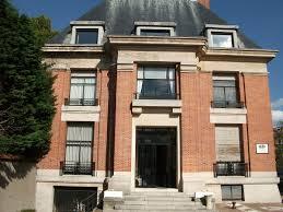 La Villa Douce