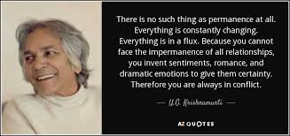 Krishnamurti Quotes Extraordinary TOP 48 QUOTES BY UG KRISHNAMURTI Of 48 AZ Quotes