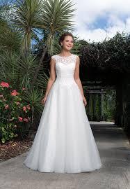 Sweetheart Brautkleid Kollektion 2016 Foreverly Magazin Hochzeitskleider Modelle