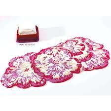 fl bathroom rugs latest flower bath rug with perfect bath rugs and bath rug runner fl fl bathroom rugs