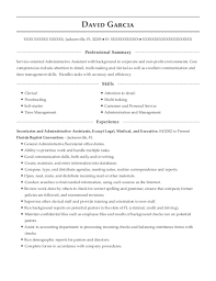 Data Processor Resume Fascinating Best Data Processing Specialist Resumes ResumeHelp