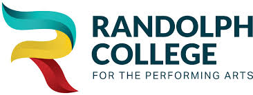 Randolph College For The Performing Arts Toronto Tickets