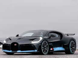 The price is 3 million usd = 20 crore, you haven't add duty , shipping charges. Bugatti Price Albumccars Cars Images Collection