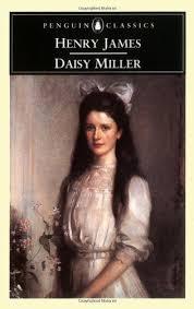 daisy miller essays gradesaver daisy miller henry james