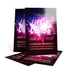 nightclub flyers club flyers abc pro tk