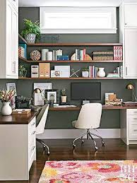 office desk ideas pinterest. Home Office Ideas Our Best Decorating Desk Pinterest E