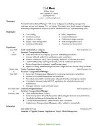 Restaurant Resume Example Complex Customer Service Assistant Manager Resume Best Restaurant 65