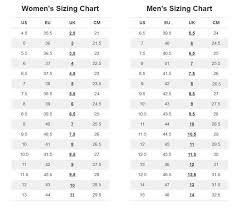 Fendi Size Chart Shoes Fendi Clothing Size Chart Iucn Water