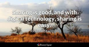 Technology Quotes BrainyQuote Fascinating Quotes On Technology