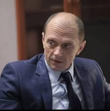Умер актер из сериала «Глухарь» Дмитрий Гусев. Ридус