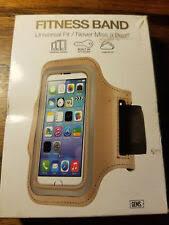 Сотовый телефон <b>нарукавники</b> для Apple <b>iPhone 6s</b> | eBay