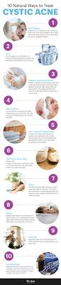 157 best Healing Foods images on Pinterest | Health, Dr axe and Cream