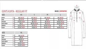 mens to womens size chart size chart