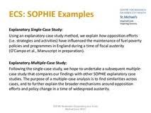 example of exploratory research college scholarship essay example of exploratory research