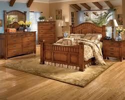 ashley king bedroom set. ashley king bedroom furniture sets set g