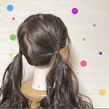 At Hair88 Hair 個人的お気に入り ヘア