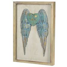 angel picture frame heart angel wings in frame angel picture frame ornament angel picture frame
