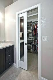 bifold mirror doors mirror closet door bathroom mirror closet doors installation mirror bifold doors vancouver