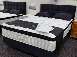 full size of suites king modern design queen set lion likable sets afterpay decorating furniture bedroom