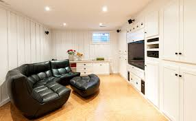 basement remodeling pittsburgh. Basement Remodeling Contractors Pittsburgh A