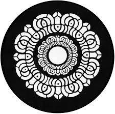 Avatar Legend of Korra White Lotus ...