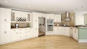 Adornus Rockport Kitchen Cabinets Tiles Nj Art Of Kitchen Tile