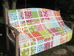 Best 25+ Layer cake quilts ideas on Pinterest   Layer cake quilt ... & sweet layer cake quilt by ashleyw Adamdwight.com