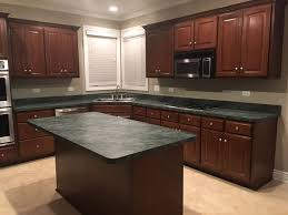 used counter top countertops sink must naperville il