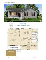 do it yourself tiny house plans luxury small houses plans for affordable home construction 17 25