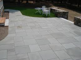 garden patio tiles how to clean garden patio tiles