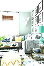 light grey sofa decorating ideas grey couch living room decor light grey couch decor light grey