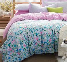 cool tween bedding turquoise teen teenage comforter sets bedroom girls greatest target accessories astounding full size