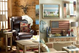 Mountain Decor Accessories Diy Log Cabin Decor Pinterest Interior Decorating Ideas Homes 64